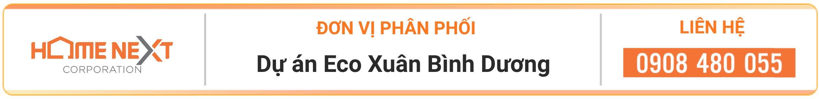 -banner-don-vi-phan-phoi-ecoxuan-