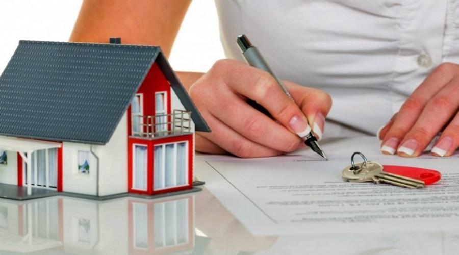5 yếu tố pháp lý khi mua căn hộ