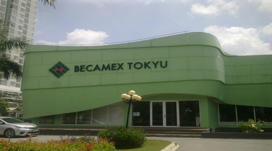 Becamex-Tokyu-1