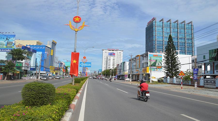 Binh-duong-nang-cap-quoc-lo13.