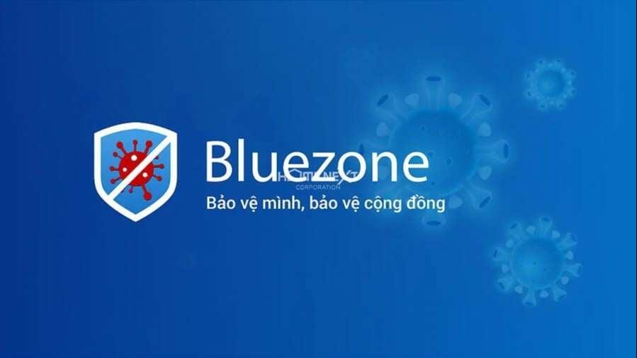 Bluezone-la-gi-1