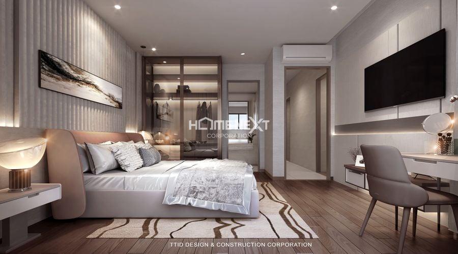 Can3PhongNgu_MasterBedroom_RevD_V2
