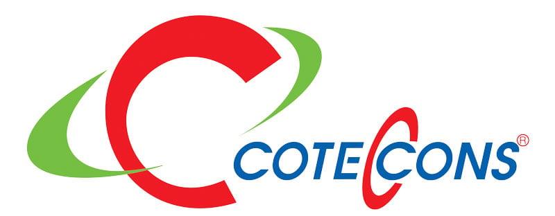 Coteccons-Logo