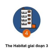 Habitat GD3