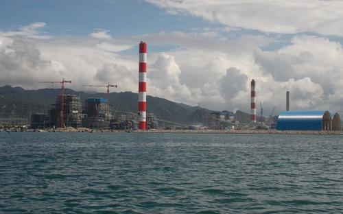 Bộ Công Thương yêu cầu tìm chỗ nhận chìm 2,4 triệu m3 chất nạo vét