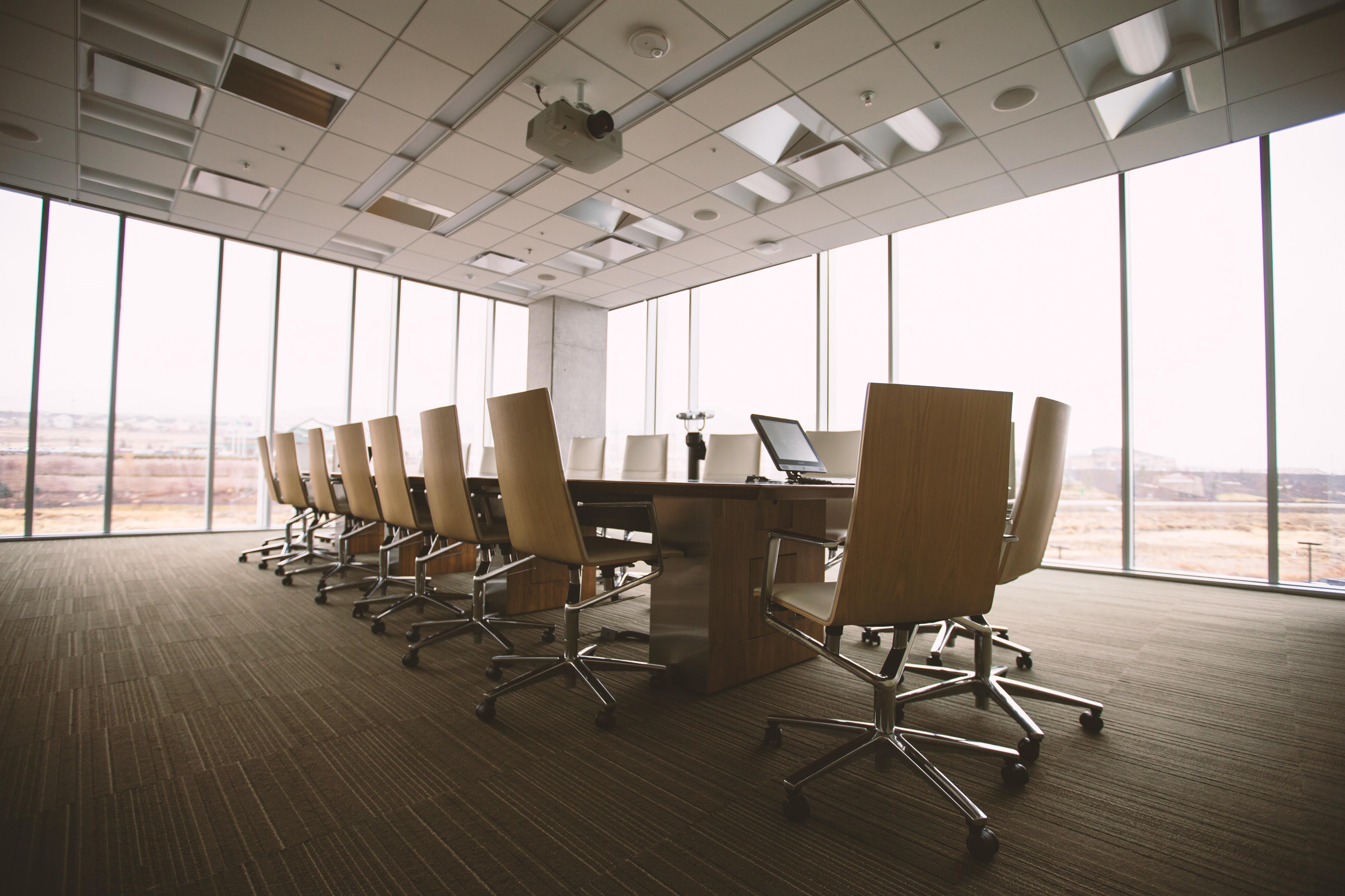 Nhu cầu thuê văn phòng tại TP HCM đứng đầu Đông Nam Á