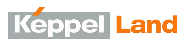 Keppel-Land-logo