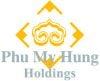 Logo-PMH-Holdings