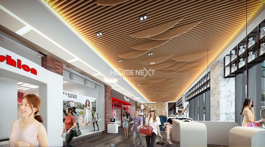 PHOI-CANH-TRUNG-TAM-THUONG-MAI-1Phối cảnh trung tâm thương mại tại dự án Tecco Home An Phú