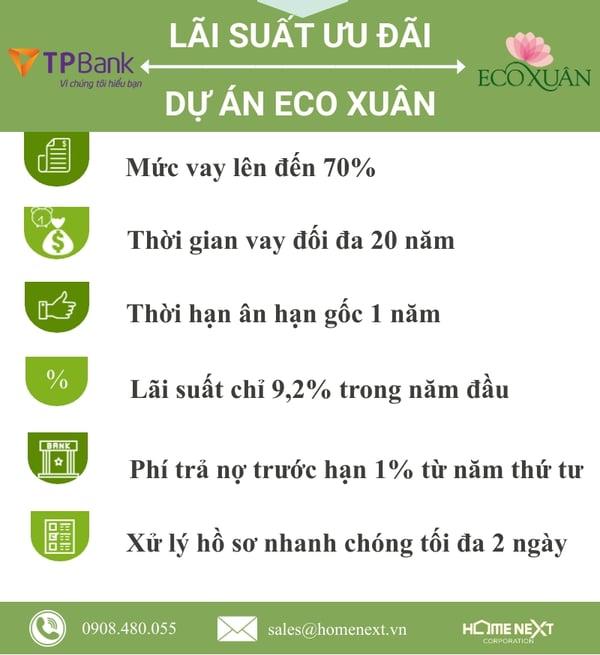 TP-Bank-ngan-hang-ho-tro-vay-eco-xuan-1