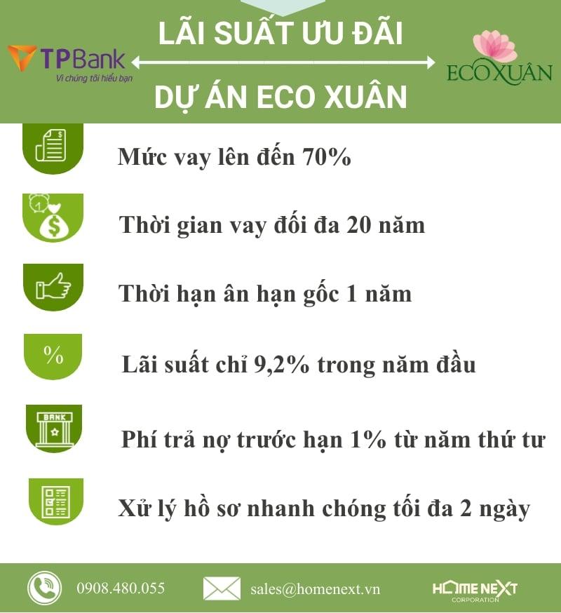 TP-Bank-ngan-hang-ho-tro-vay-eco-xuan