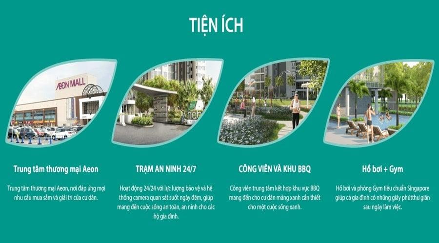 Tien-ich-The-Habitat-Binh-Duong
