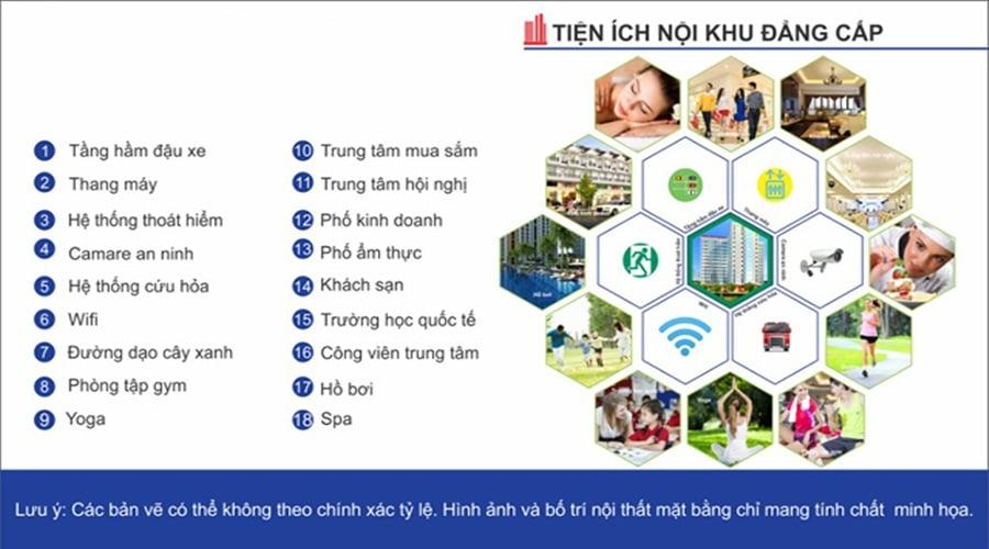 Tien-ich-noi-khu-phuc-dat