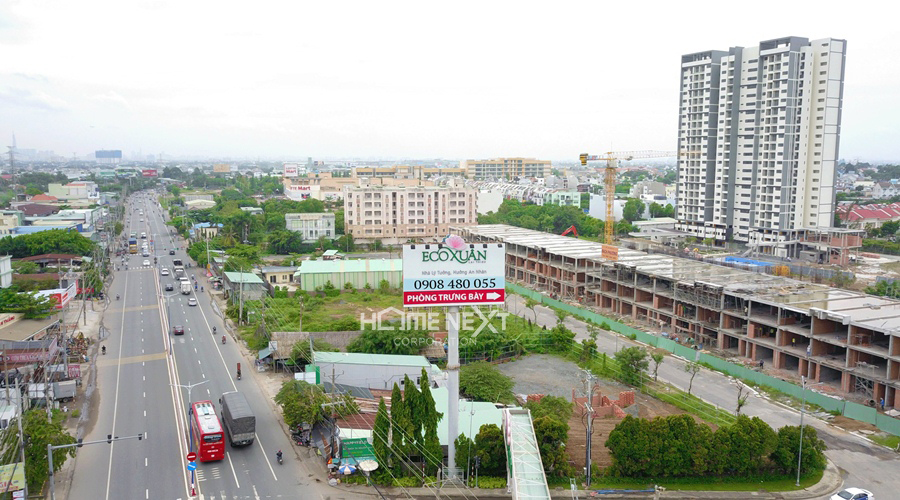 Toan-canh-vi-tri-eco-xuan-sky-residences-2