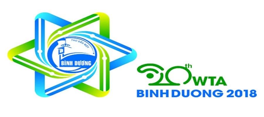 WTA-tai-Binh-Duong-2018