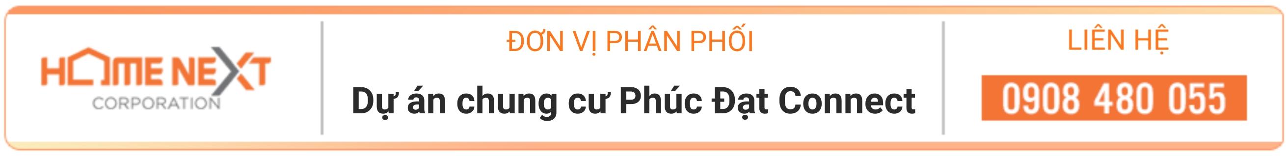 banner-don-vi-phan-phoi