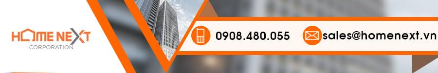 banner-hotline-2-2