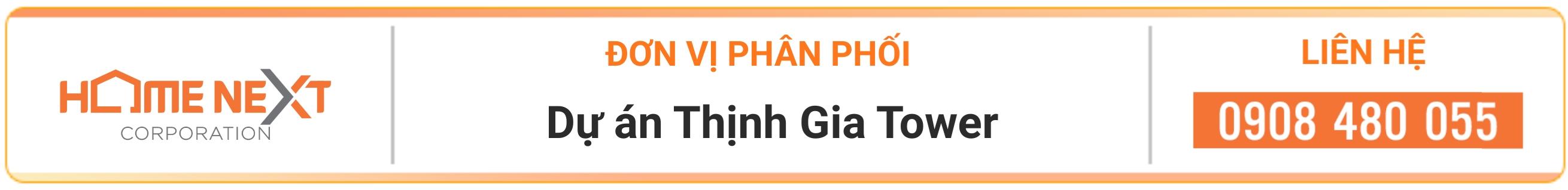 banner-phan-phoi-thinh-gia