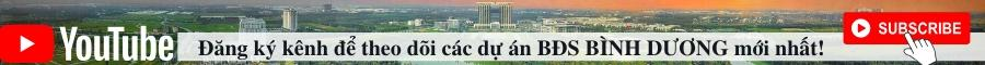 banner-youtube-du-an-bds-homenext-1