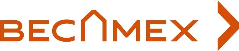 Logo công ty Becamex IDC Corp