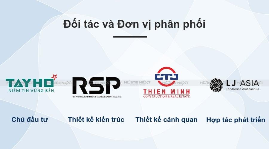 cac-don-vi-phan-phoi-compass-one