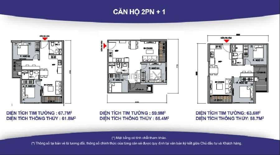 can-2pn-1-1-1