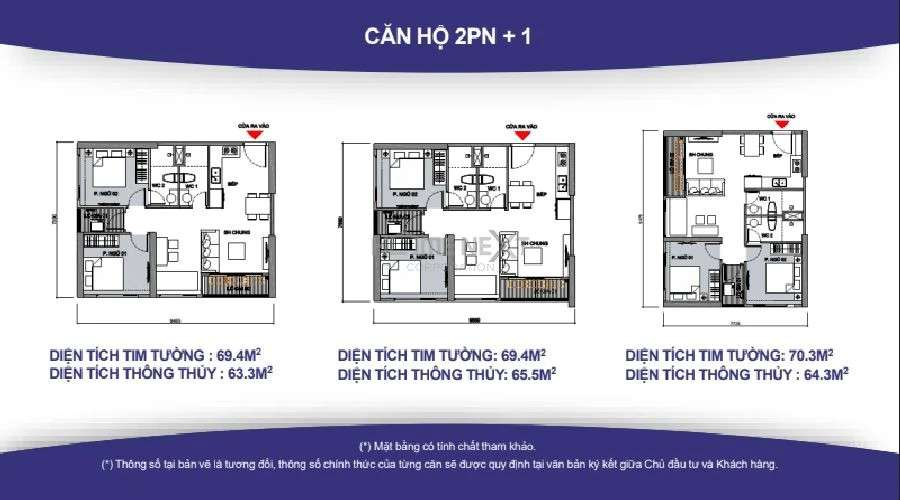 can-2pn-1-2wc-1-1