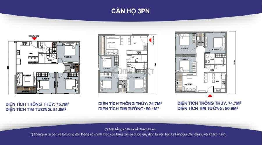 can-3pn-1-1