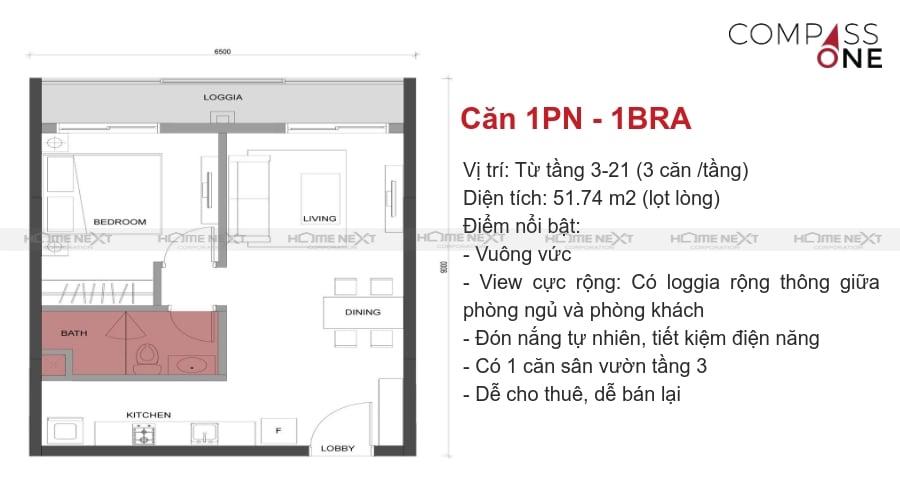 can-ho-1bra-CPO-1