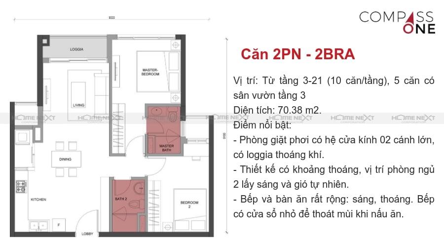 can-ho-2bra-CPO-1