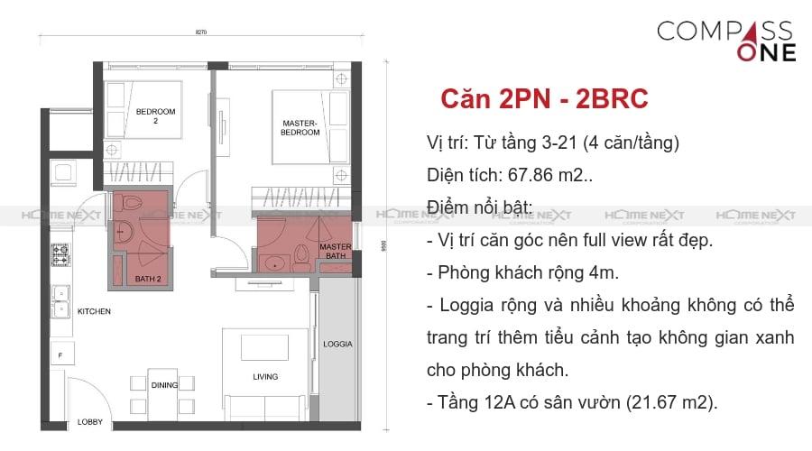 can-ho-2brc-CPO-1