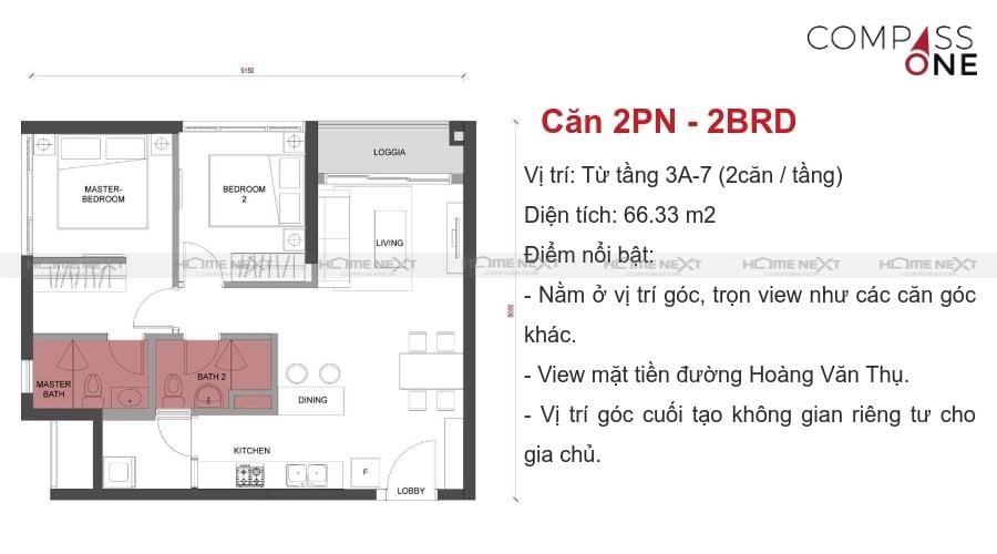 can-ho-2brd-CPO-1