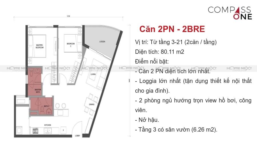 can-ho-2bre-CPO-1