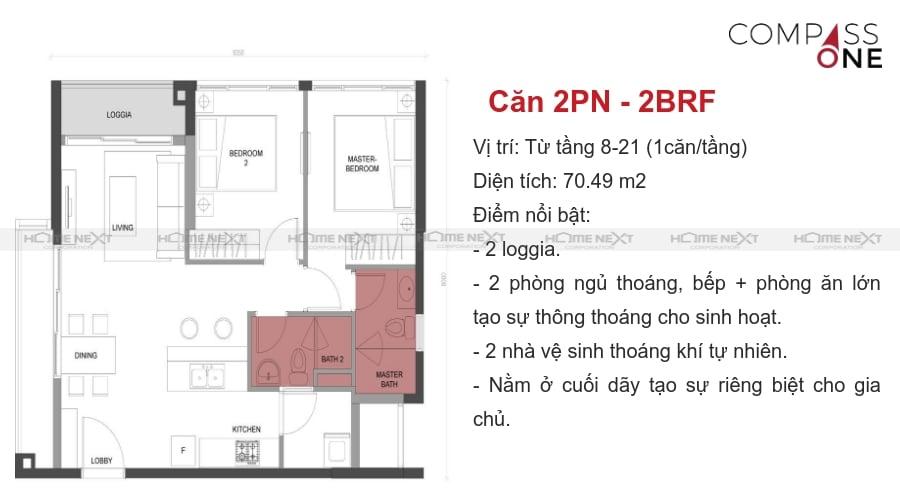can-ho-2brf-CPO-1