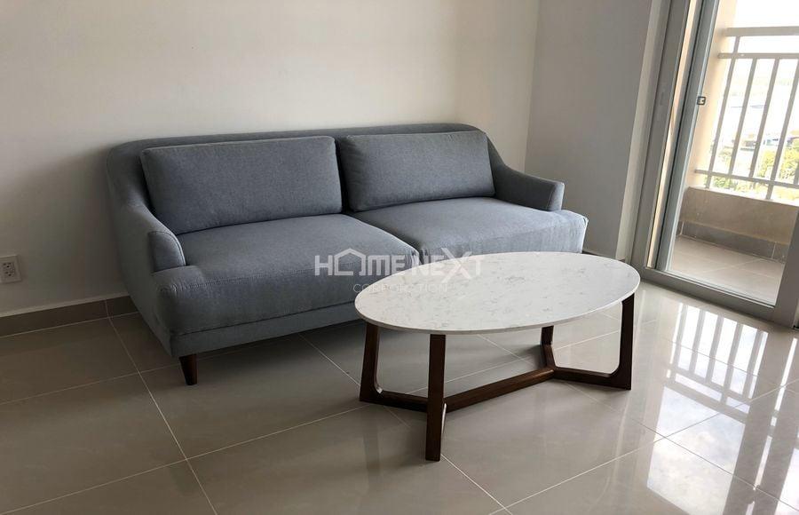 Mẫu căn hộ The View cho thuê với mức giá hấp dẫn