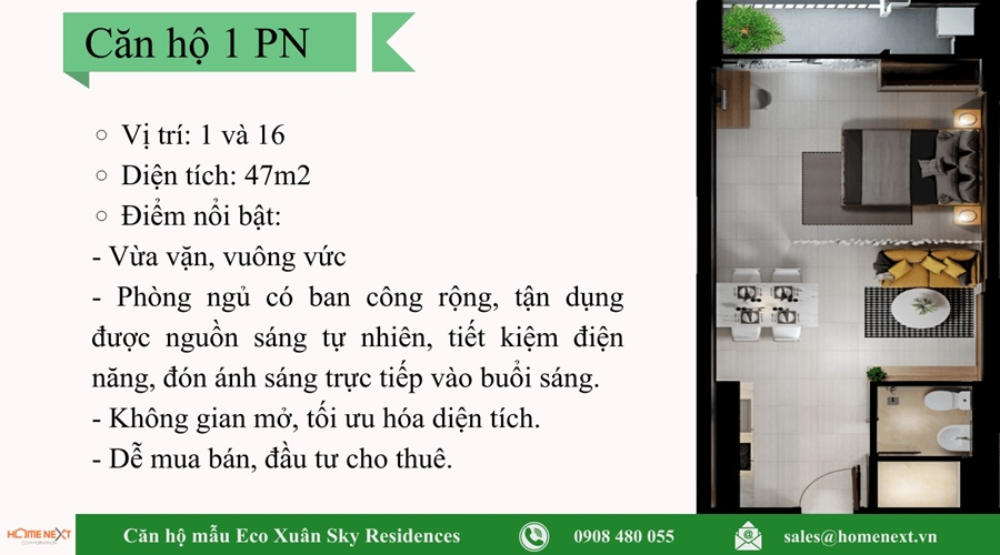 can-ho-mau-ECX-1PN-1