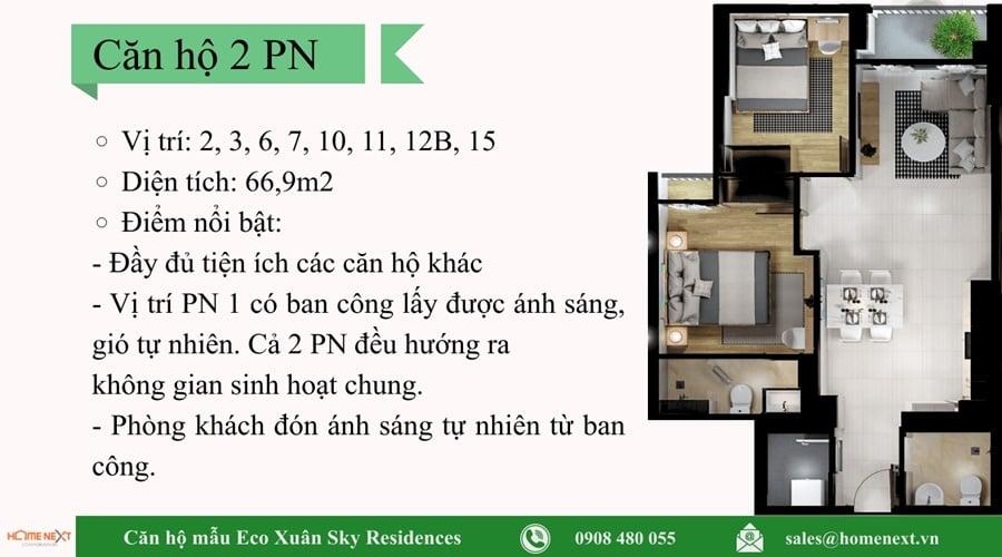 can-ho-mau-ECX-2PN