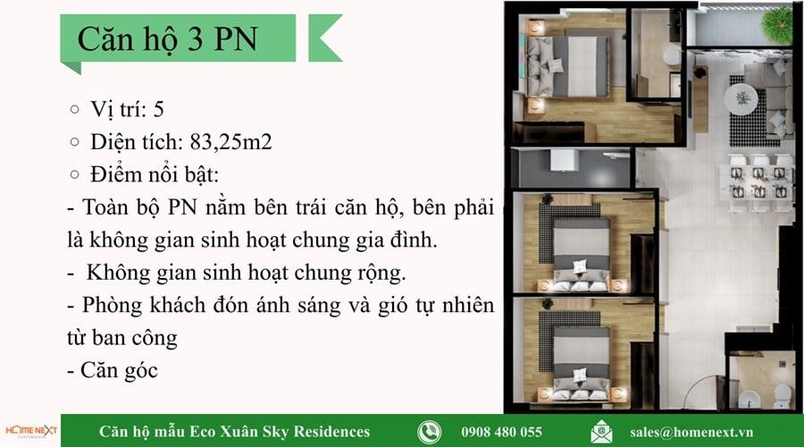 can-ho-mau-ECX-3PN-83.25-1