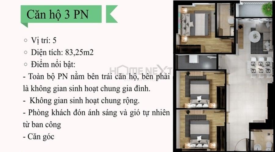 can-ho-mau-ECX-3PN-83.25-3