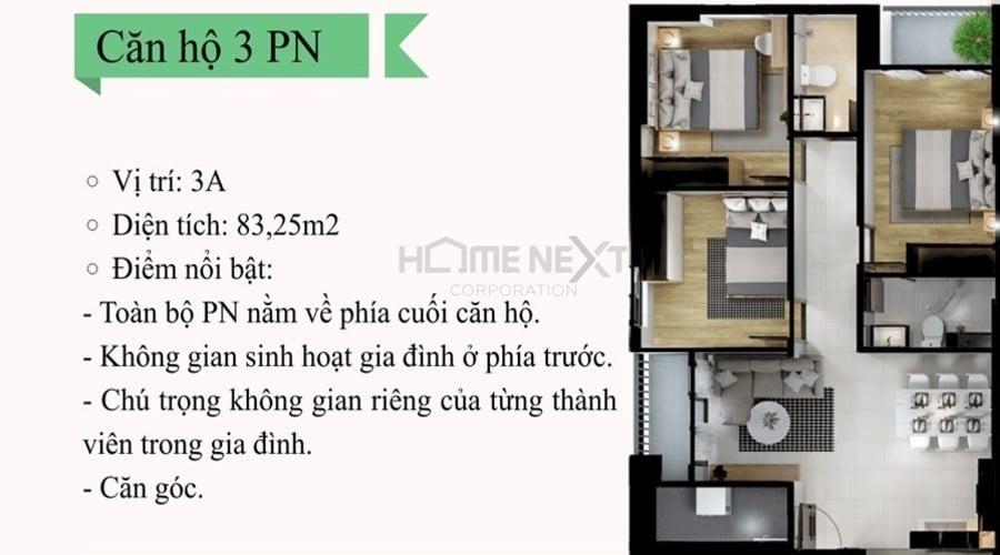 can-ho-mau-ECX-3PN-83.25-3A-3