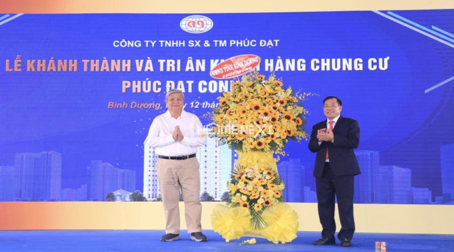 can-ho-phuc-dat-cho-thue