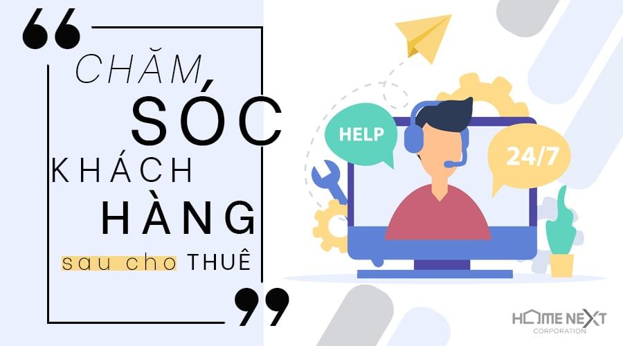 cham-soc-khach-hang-b7