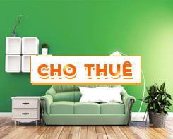 cho-thue