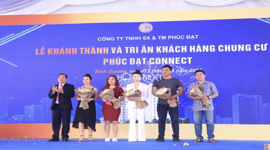 cho-thue-can-ho-phuc-dat-1