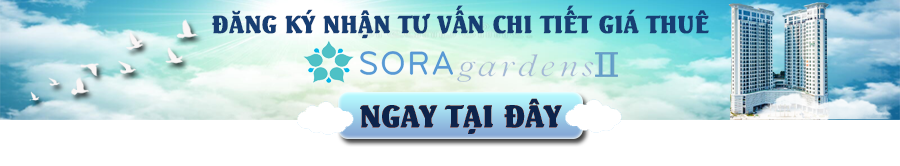 cho-thue-sora-gardens-ii-1