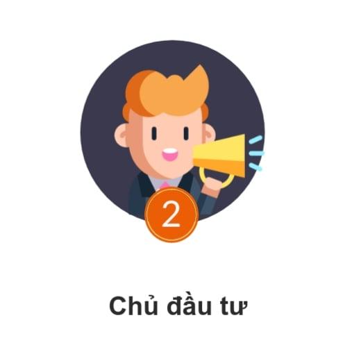 chu-dau-tu-5