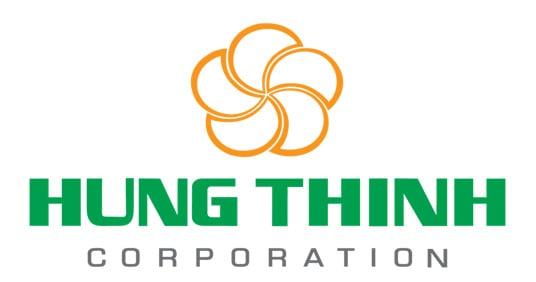 chu-dau-tu-hung-thinh-logo