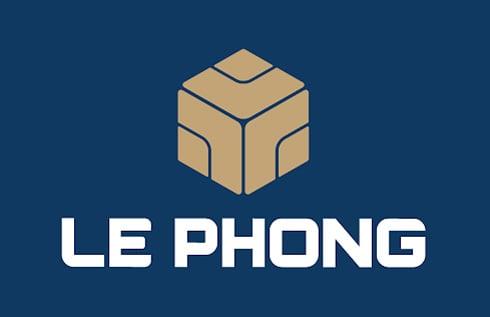 chu-dau-tu-le-phong-logo
