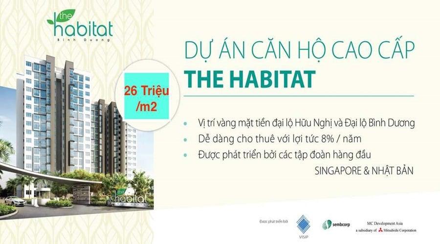 chu-dau-tu-the-habitat-1