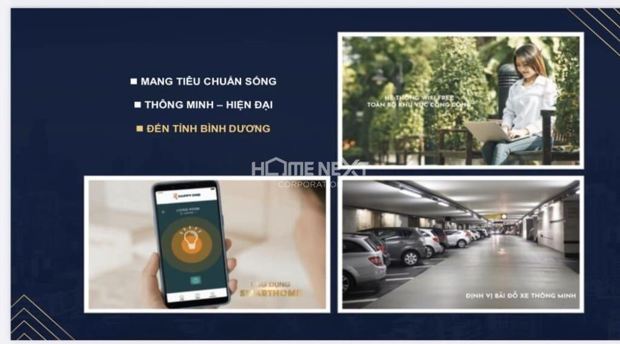 cong-nghe-smart-home